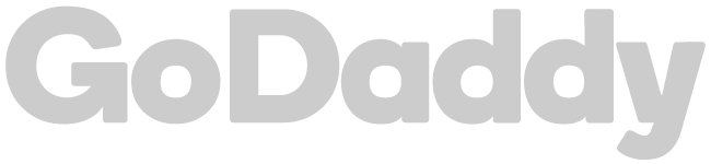 godaddy hosting solutions